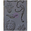 Designs Art Mould / 1pc