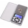 Digital Pocket Scale /1pc