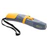 Thread burner tool : Thread Zap Ultra / 1 pc