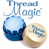 Sewing wax : Thread Magic /1pc
