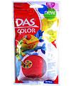 DAS modelling clay 150 gram / 1pc