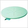 Sculpture wheel (turn table) Padico / 1pc