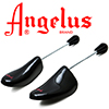 Angelus Shoe Trees (Shoe keeper) / 1pair