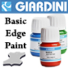 Giardini : Maxedge Basic Edge Paint / 30 ml