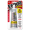 Glue: E-6000 plus / 1pc