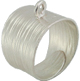 Silver 925 Ring parts /1pc