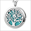 Aromatherapy Lockets & Pendants /1pc