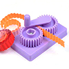 Quilling Crimper Tool  / 1pc