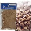 Koeido Cork powder /1pack