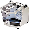Safety working box / 1 pc