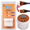 Brush Shaper /1pc