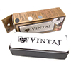 Vintaj Metal Reliefing Block /1pc