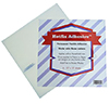 Hotfix Adhesive /1pack (6sheets)
