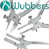 Wubbers Parallel Pliers / 1pc