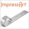 ImpressArt Bracelet Bangle Bender tool / 1pc