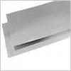 Argentium Silver Sheet Solder /50x50mm