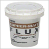 Flux paste, Copper-Mate /1pc