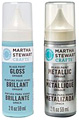 Martha Stewart Glass Paint  /1pc
