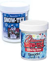 DecoArt Snow tex (2oz) / 1pc