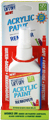Lift Off Paint Remover /1pc