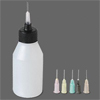 Flux Dispenser bottle / 1set