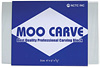 Moo Carving Block / 1pc