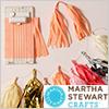 Paper craft :Martha Stewart Fringe Cutter / 1set