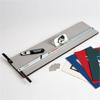 Logan Board Mounted Mat Cutters #250 : Craft & Hobby Mat Cutter/ 1 set