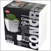 Viva decor Concrete effect /1set