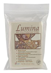 Lumina Air dry Polymer clay / 1pc (150 Grams)