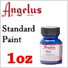 Angelus Acrylic Leather Paint 1 oz /1pc