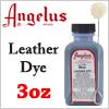 Angelus Leather Dye /1pc