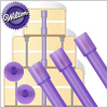 Wilton : Cake Rods  / 1set