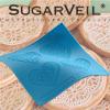 SugarVeil Silicone Confectioners Mat /1pc