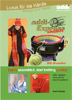Book Knitting with the addi-Express KINGSIZE (English) /pc