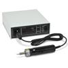 Ultrasonic Cutter ZO-80 / 1unit