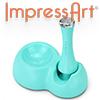 ImpressArt series : Dapping Kit /1pc