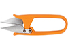Scissor : Thread Snips Ultrasharp Premier