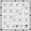 Creative Grids: Perfect 10 Ruler /1pc