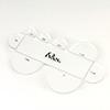 Design tool : Acrylic template ruler ( Belt )/ 1pc