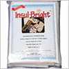 Insul-Bright Insulated Lining / 1sheet