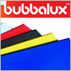 EcoZai : Thermoplastic Bubbalux Creative Craft Board /1pack (3pcs)