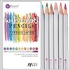 Prima Marketing Watercolor Pencils /1set(12color)