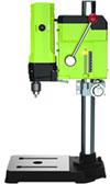 Bench drill press machine / 1 unit