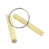 Wire Clay Cutter /1pc