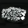 Terrahertz Hematite tumbled small /240g