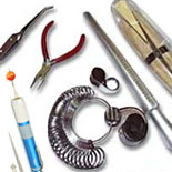 jewelry tools
